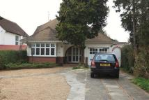 Bungalow for sale in College Hill Road, HARROW