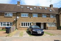 3 bedroom Terraced house for sale in Lovell Road, ENFIELD