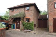 3 bedroom Detached house in All Saints Mews, HARROW...