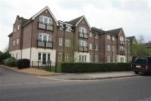 Apartment for sale in Southbury Road...