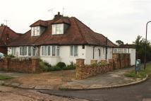 Bungalow for sale in Chartley Avenue, STANMORE