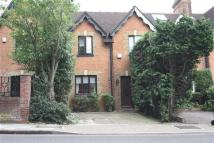 2 bedroom Terraced home for sale in Kenton Lane, HARROW