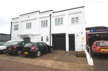 property to rent in Auction House, Glenhaven Avenue, Borehamwood