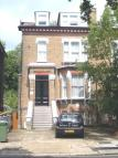 2 bed Flat to rent in Cavendish Road, London...