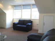 1 bedroom Flat to rent in Huddlestone Road, London...