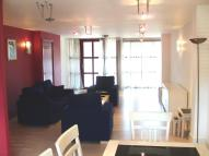 3 bedroom Ground Flat in Quaker Street, London, E1