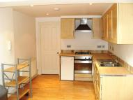 2 bed Ground Flat in Hackney Road, London, E2