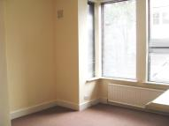 2 bed Flat in Riffel Road, London, NW2
