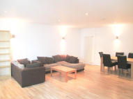 2 bedroom Flat in Plumbers Row, London, E1