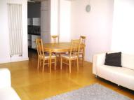 2 bedroom Flat in Goswell Road, London...