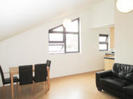 Flat to rent in College Road, London...