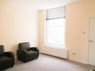 Detached home to rent in CHEVENING ROAD, London...