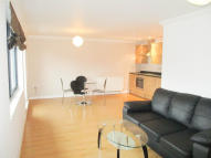 Flat in COLLEGE ROAD, London...