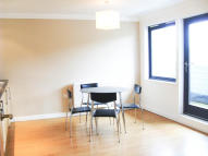 1 bed Flat to rent in COLLEGE ROAD, London...