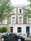 Terraced property in SUSSEX WAY, London, N7