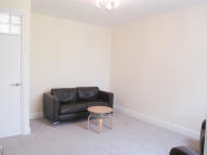 2 bed Detached home to rent in CHEVENING ROAD, London...