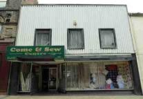 Shop to rent in High Street, Lowestoft...
