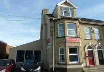 property to rent in OWL Building, Battery Green Road, Lowestoft, Suffolk