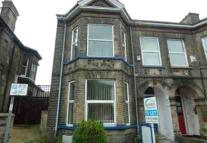 property to rent in Alexandra Road, Lowestoft, Suffolk