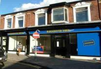 Shop to rent in High Street, Gorleston...