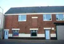 property to rent in Ground Floor , Main Cross Road, Great Yarmouth