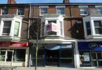 Shop to rent in London Road North...