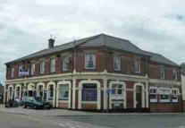 property for sale in The Marquis of Lorne Public House, 38 Carlton Road, Lowestoft, Suffolk