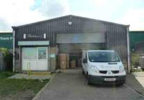 property to rent in Unit 8, Owen Road, Great Yarmouth, Norfolk