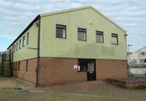 property to rent in Ground & First Floor Offices, Bells Marsh Road, Gorleston, Norfolk
