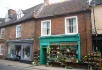 property for sale in & 4a Earsham Street & Boyscott Flats, Bungay