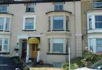 property for sale in The Blinking Owl Guest House, 30 Marine Parade, Lowestoft, Suffolk,