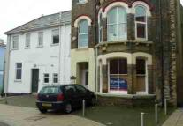 property to rent in First Floor Offices, Seaview House, The Marina, Lowestoft, Suffolk,