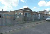 property to rent in Walton Road, Lowestoft, Suffolk