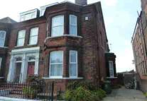 property for sale in Pleasant View Holiday Flats, 41 Wellesley Road, Great Yarmouth, Norfolk