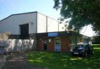 property for sale in Units 1 & 1a Rash`s Green, Dereham