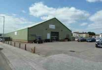 property for sale in Commercial Road, Lowestoft, Suffolk