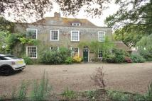 6 bed Detached property for sale in Minster