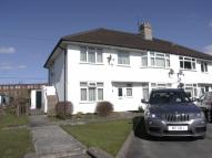Flat for sale in 9 Gwaelod Y Bryn...
