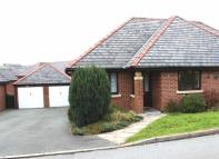Semi-Detached Bungalow in Dan-y-Graig...