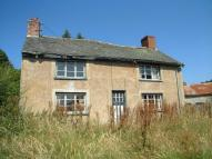 3 bed Detached house in Caen-y-Coed, Caen-y-Coed...