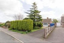 1 bed Detached Bungalow in Eastry