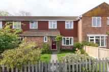 3 bed Terraced property for sale in Sandwich