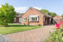 3 bed Detached Bungalow for sale in Sandwich