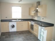 2 bedroom Apartment in Jessop Court, Kirton...