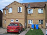 3 bedroom Terraced house to rent in Haven Meadows, Boston...