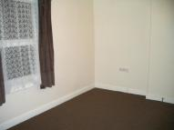 Flat in Witham Bank West, Boston...