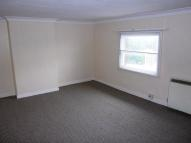 Apartment to rent in Spilsby Road, Boston...
