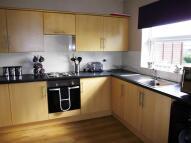 3 bedroom Detached home in West Fen Drainside...