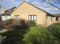 4 bedroom Detached Bungalow to rent in Littlemoor Lane, Sibsey...