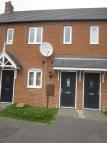 2 bed Terraced property to rent in King Street, Kirton, PE20